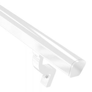 RailBlazers-White-Continuous-Handrail-kit-91170