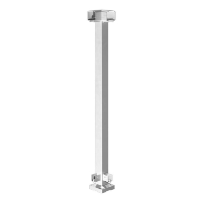 RailBlazers-White-Corner-Post-Gloss-90020