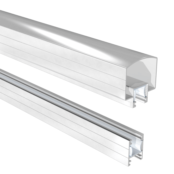RailBlazers-White-Hand-Base-Rail-Gloss-90100