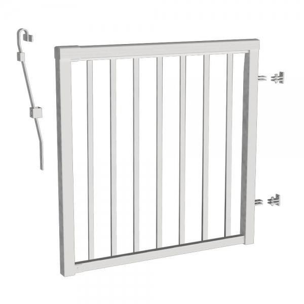 RailBlazers-White-Picket-Gate-91160