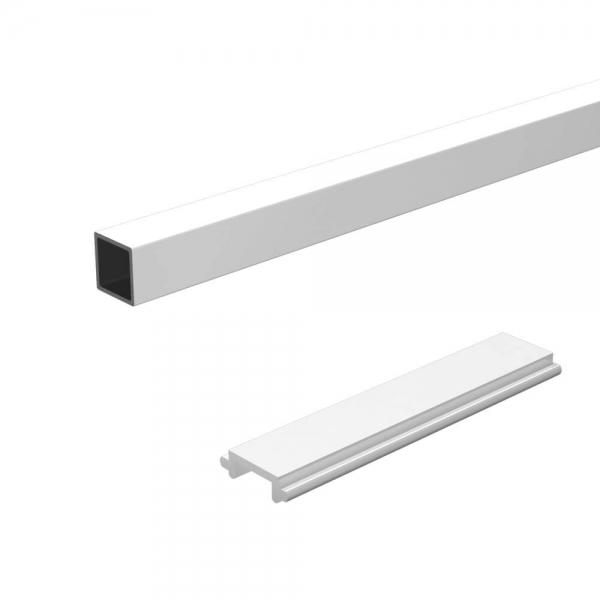 RailBlazers-White-Picket-Spacer-Kit-91200