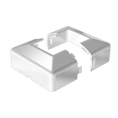 RailBlazers-White-Post-Base-Cover-Gloss-90980