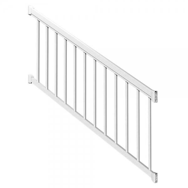 RailBlazers-White-Stair-Rail-kit-standard-pickets-91220