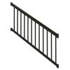 RailBlazers-Matte-Black-Stair-Rail-kit-standard-pickets-