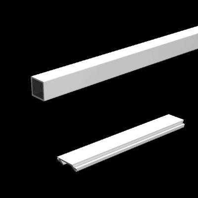 RailBlazers-White-Standard-Stair-Picket-Gloss-90260
