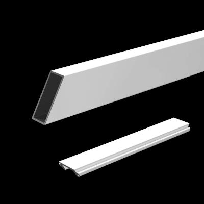 RailBlazers-Wide-Stair-Picket-Gloss-90360