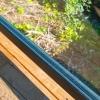 Railblazers-AquatinePlus-129-1000px