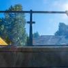 Railblazers-AquatinePlus-34-1000px