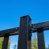 Railblazers-AquatinePlus-40-1000px