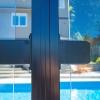 Railblazers-AquatinePlus-51-1000px