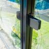 Railblazers-AquatinePlus-7-1000px
