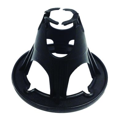 Rebar-Chair-SKU-2318.jpg