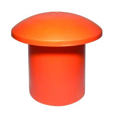 Rebar-Safety-End-Cap-SKU-2316