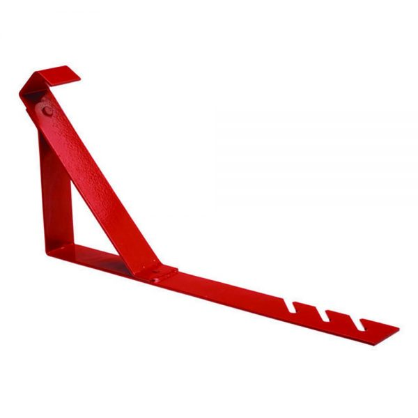 Roofing-Bracket-SKU-6500