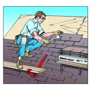 Roofing-Bracket-SKU-6500-InUse