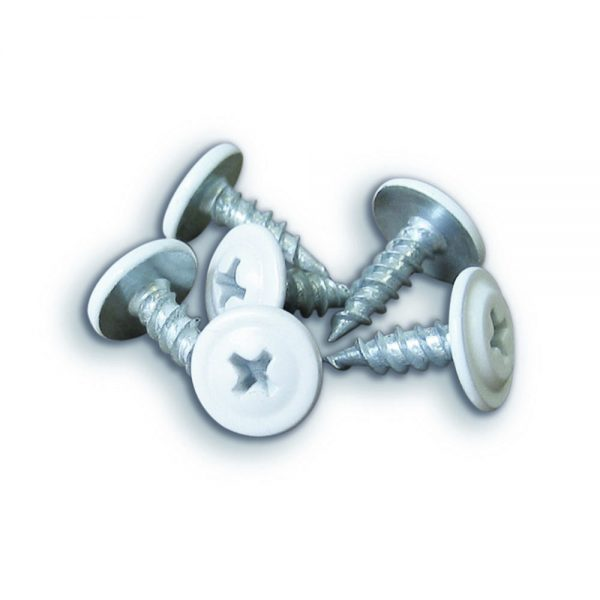 Self-Piercing-Screws-SKU-3610