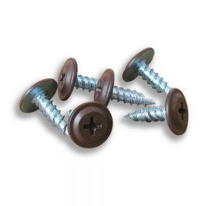 Self-Piercing-Screws-SKU-3611