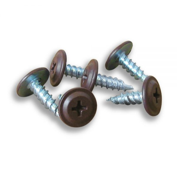 Self-Piercing-Screws-SKU-3611