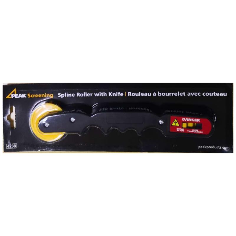Screen Kit Tools & Accessories