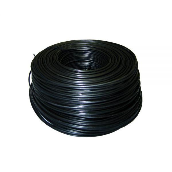 Tie Wire Pro Pack SKU-2201