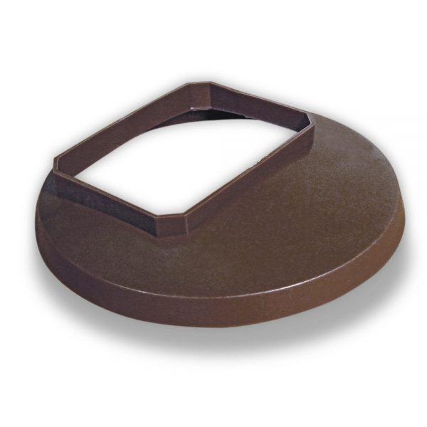 Tile-Cover-Rectangular-SKU-1571