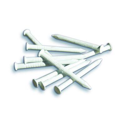 Trim-Nails-SKU-3600