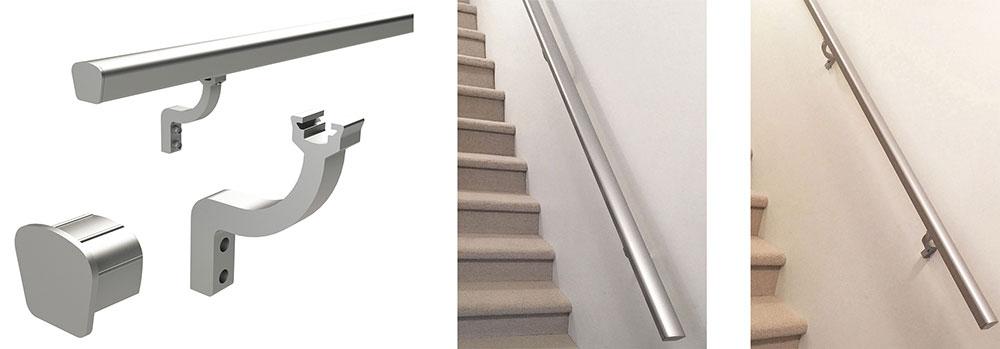 aluminum-handrail-kit-banner