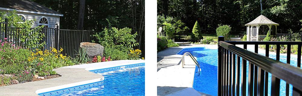 aluminum-pool-fencing-banner