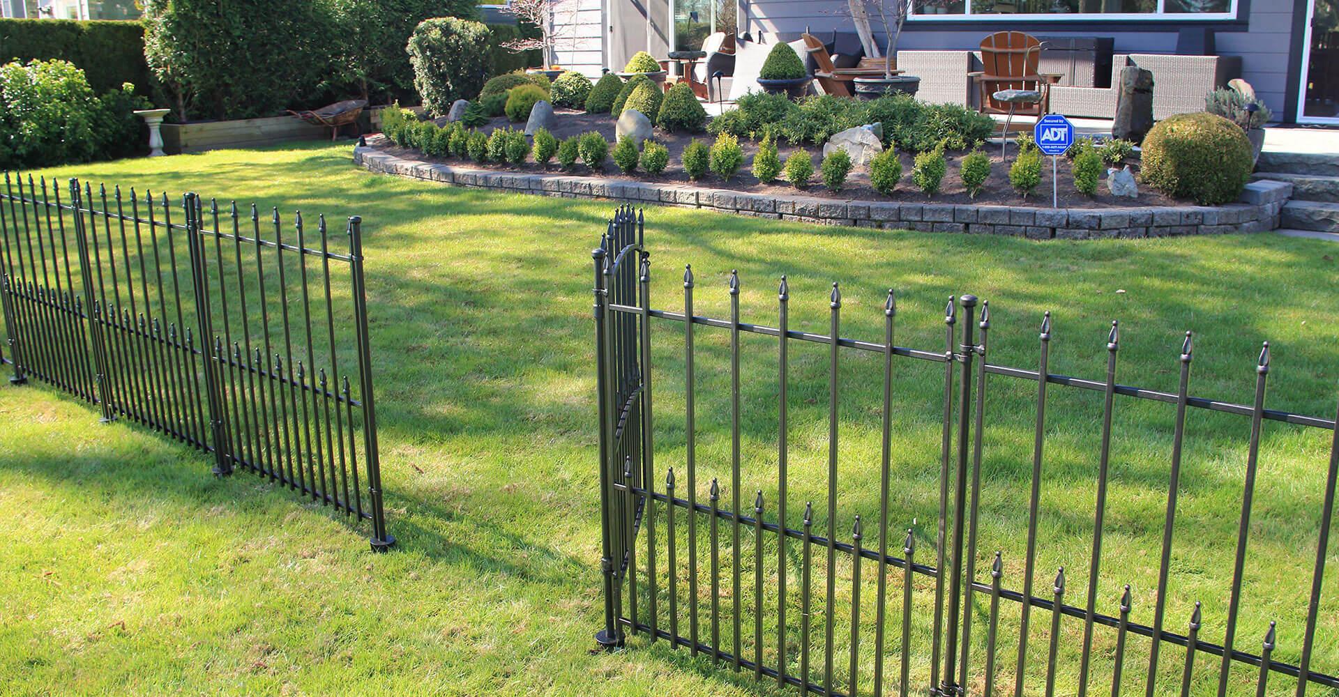 banner-dig-free-fencing-1