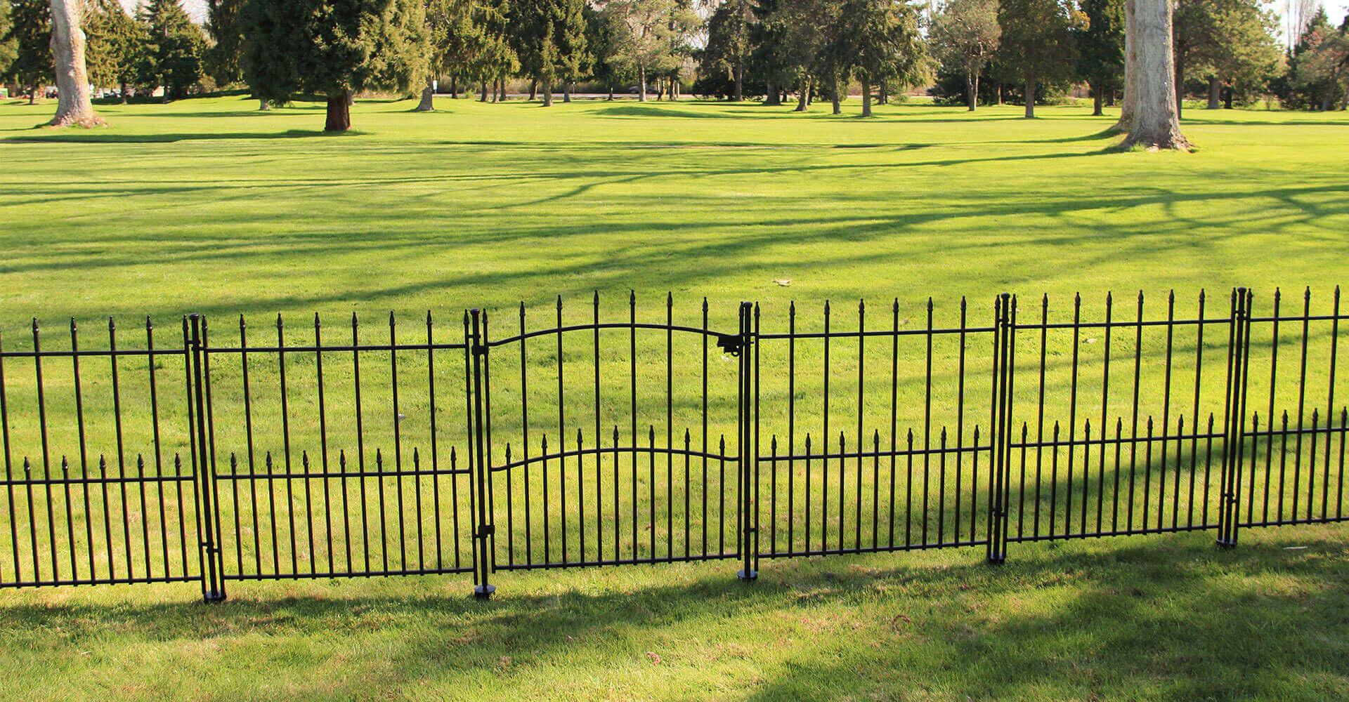 banner-dig-free-fencing-3