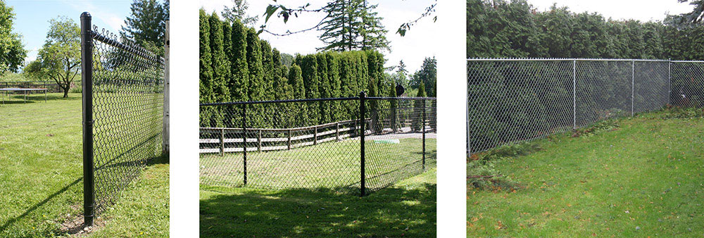 chain-link-fencing-banner