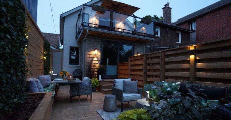 deck-railing-blog-img