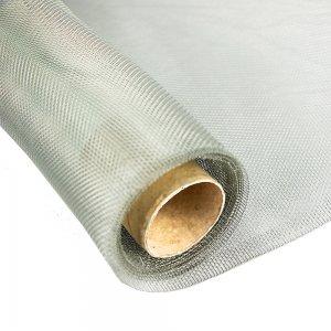 everbilt aluminum screen