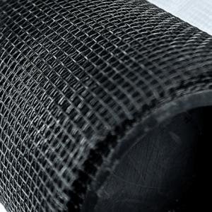 everbilt-black-fiberglass-screen-roll