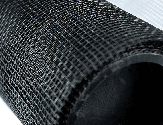 everbilt-black-fiberglass-screen-roll