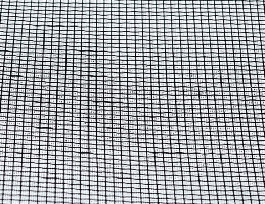 everbilt-black-fiberglass-screen