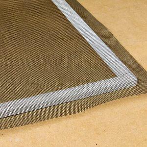 everbilt-black-fiberglass-screen-repair-kit-2
