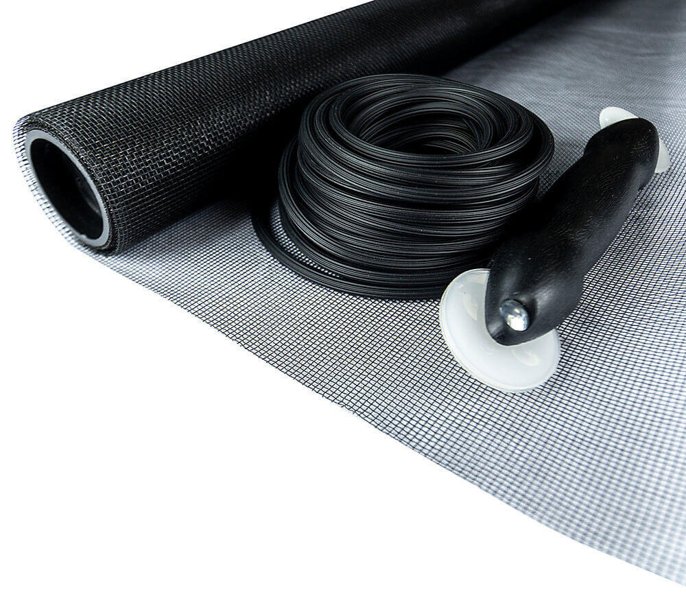 everbilt-black-fiberglass-screen-repair-kit