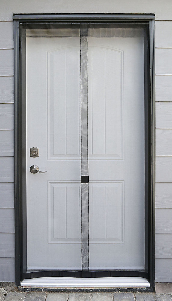 Everbilt Walk Through Screen Door