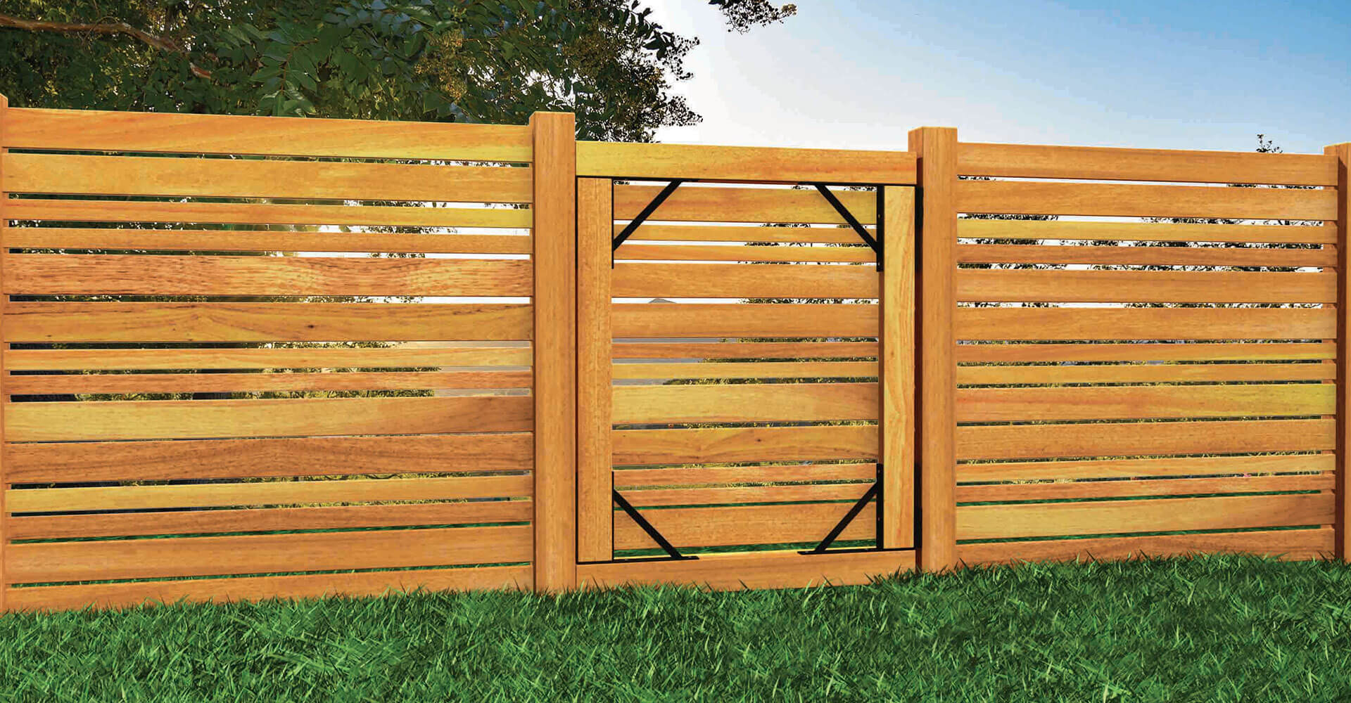 fencing-microsite-banner-img-2