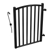 Aquatine Plus Yard Gate