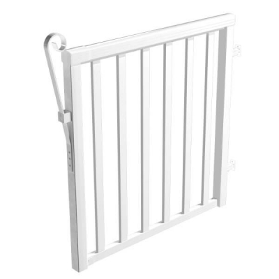 RailBlazers-white-gate-wide-picket-gloss-90165