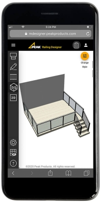 img-railing-designer-3D-mobile-mockup