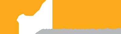 railblazers-logo
