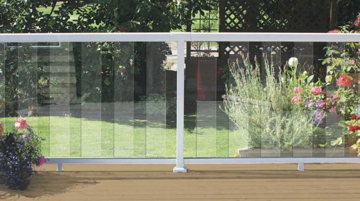 railblazers-white-6-inch-clear-glass-panel-railing-g-img