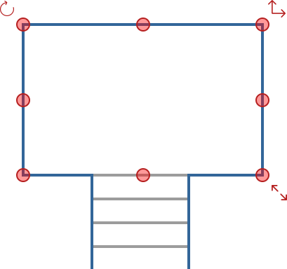 railing-designer-diagram
