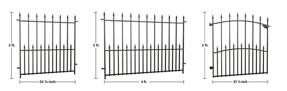 victoria-panels-gate-with-dimensions