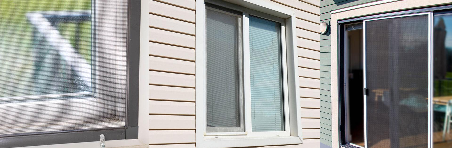 window-door-screening-banner-1